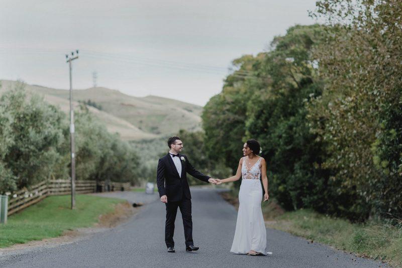auckalnd_wedding_bracu_newzealand_055