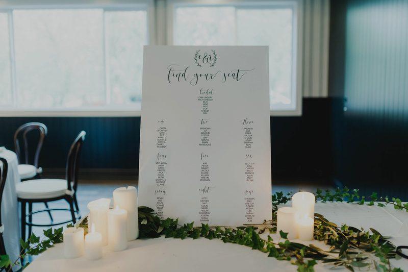 auckalnd_wedding_bracu_newzealand_057
