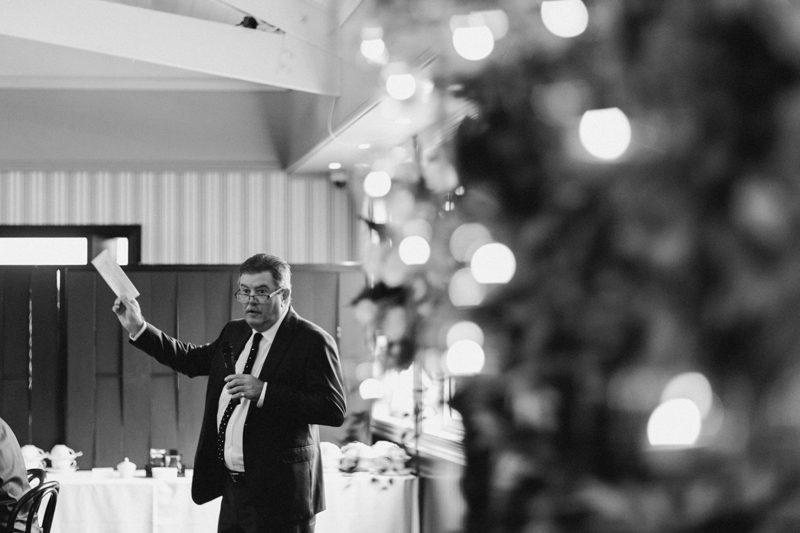 auckalnd_wedding_bracu_newzealand_061