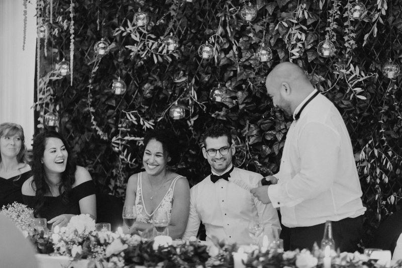 auckalnd_wedding_bracu_newzealand_070