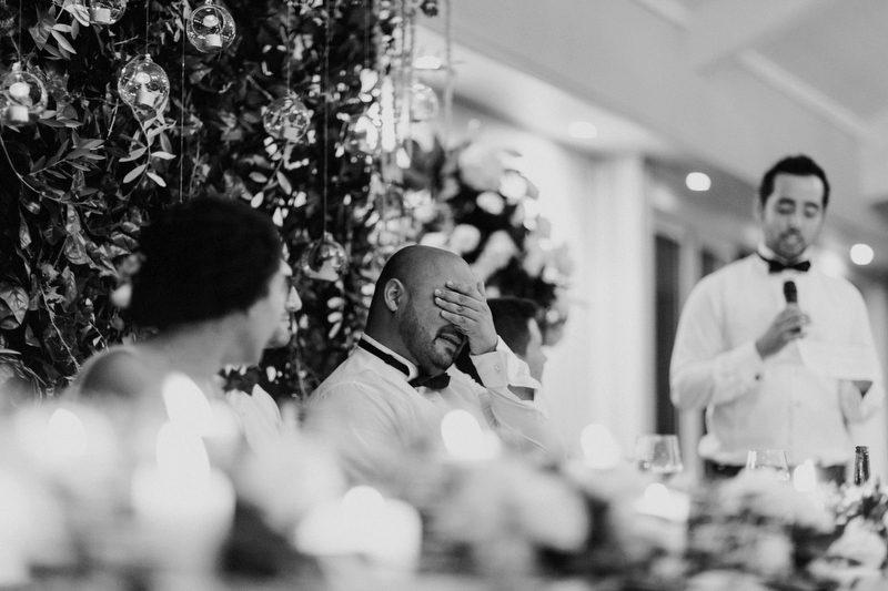 auckalnd_wedding_bracu_newzealand_071