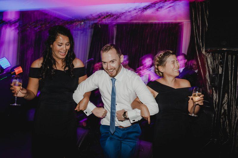 auckalnd_wedding_bracu_newzealand_076