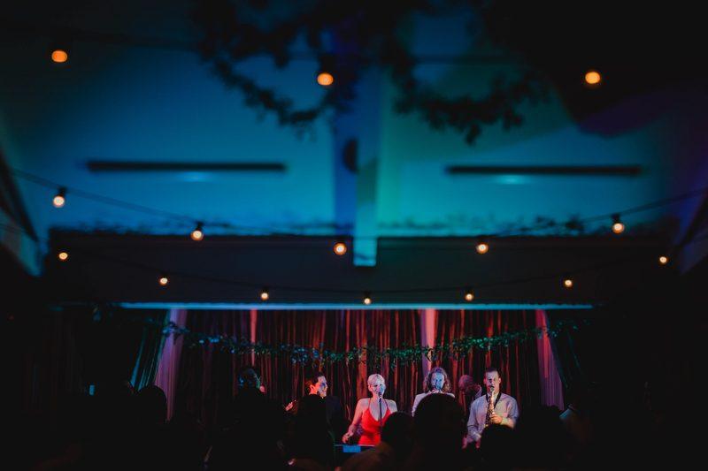 auckalnd_wedding_bracu_newzealand_077