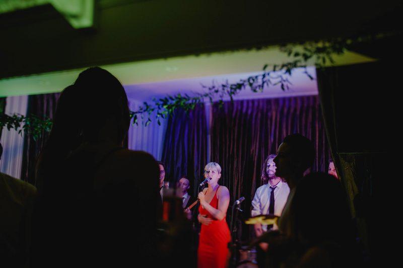auckalnd_wedding_bracu_newzealand_078