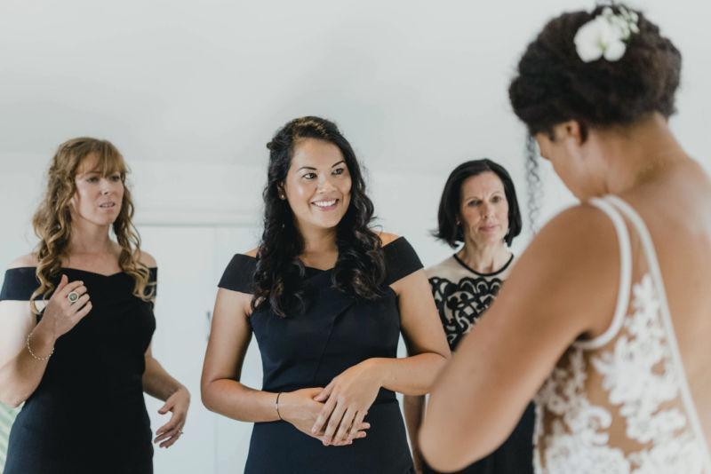 auckalnd_wedding_bracu_newzealand_081