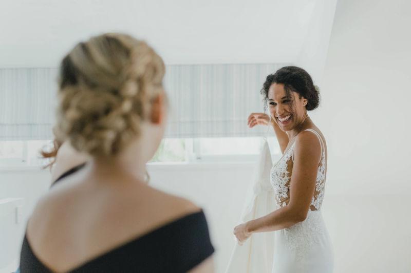 auckalnd_wedding_bracu_newzealand_082