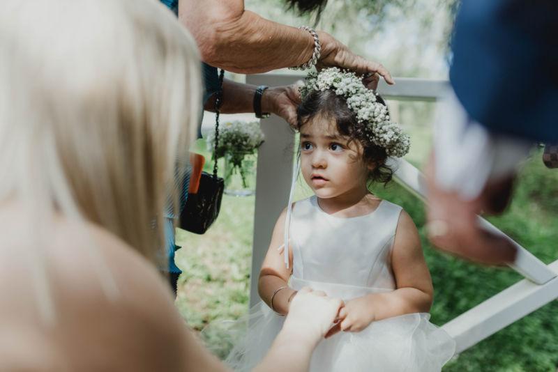 auckalnd_wedding_bracu_newzealand_085