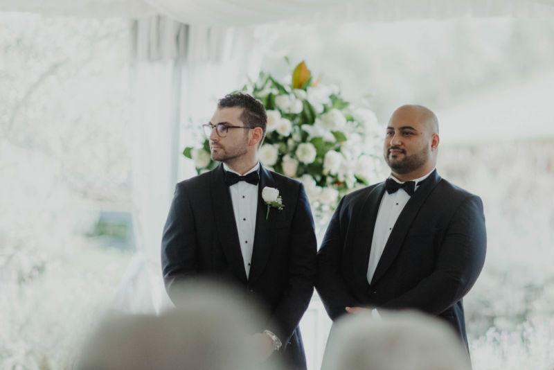 auckalnd_wedding_bracu_newzealand_086