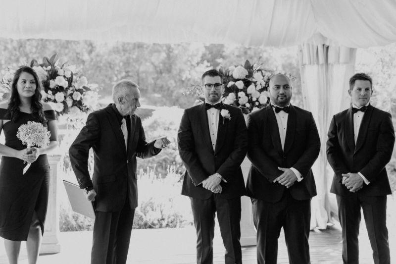 auckalnd_wedding_bracu_newzealand_089