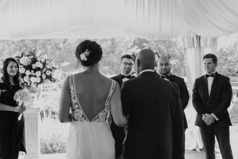 auckalnd_wedding_bracu_newzealand_090