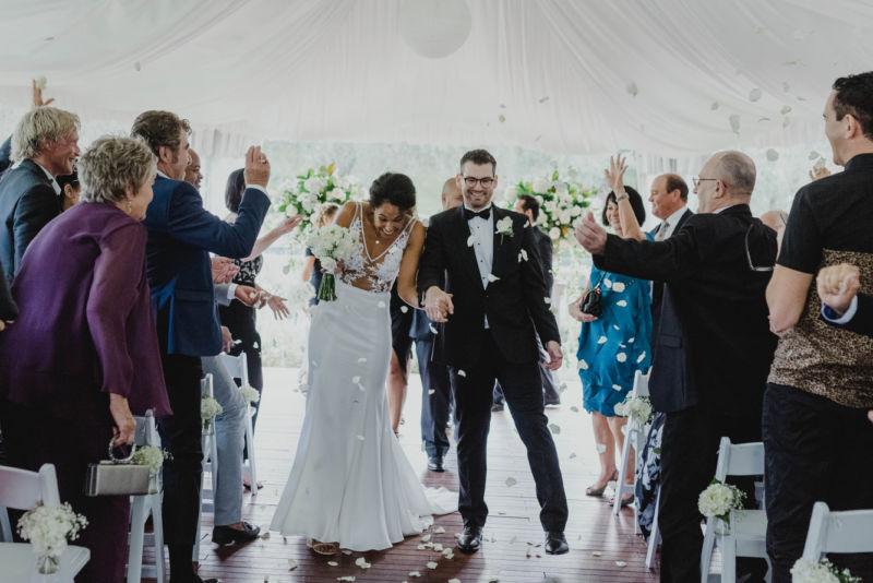 auckalnd_wedding_bracu_newzealand_092