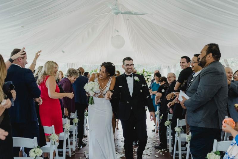 auckalnd_wedding_bracu_newzealand_093