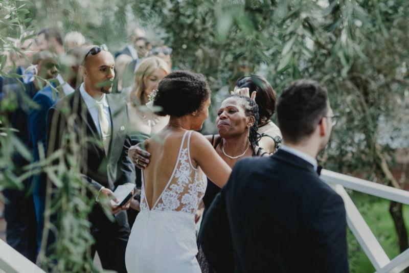 auckalnd_wedding_bracu_newzealand_096