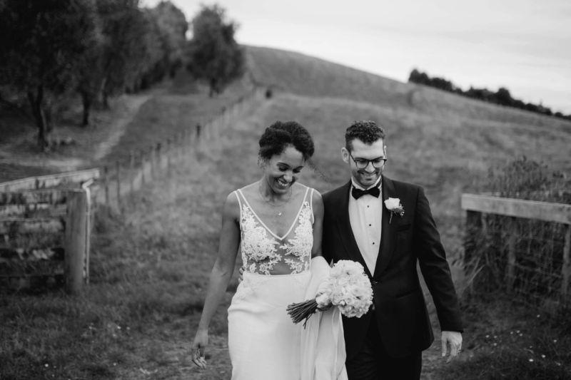 auckalnd_wedding_bracu_newzealand_106