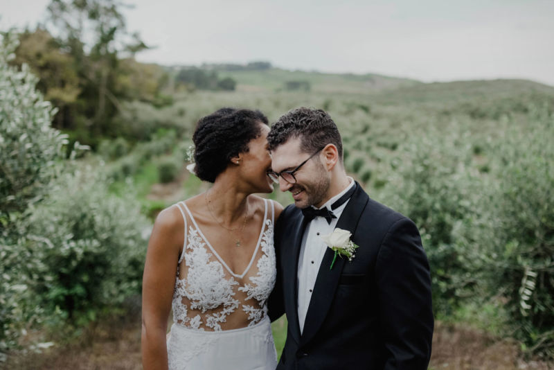 auckalnd_wedding_bracu_newzealand_107