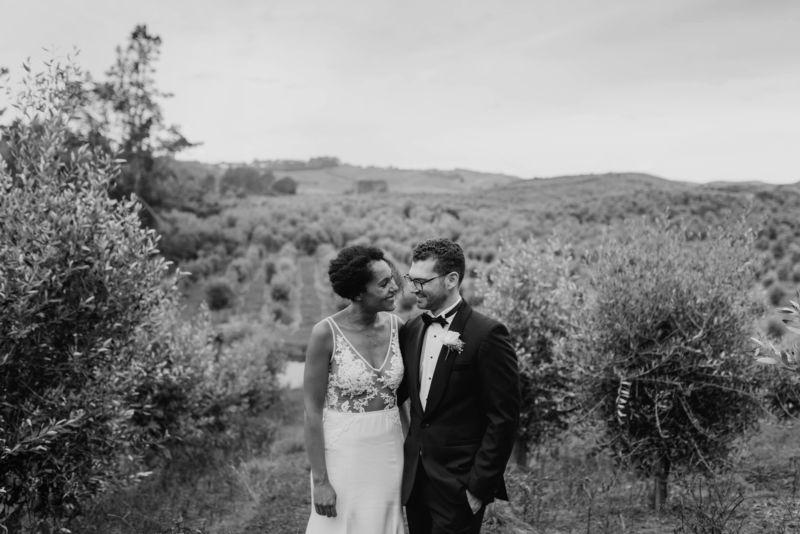 auckalnd_wedding_bracu_newzealand_108