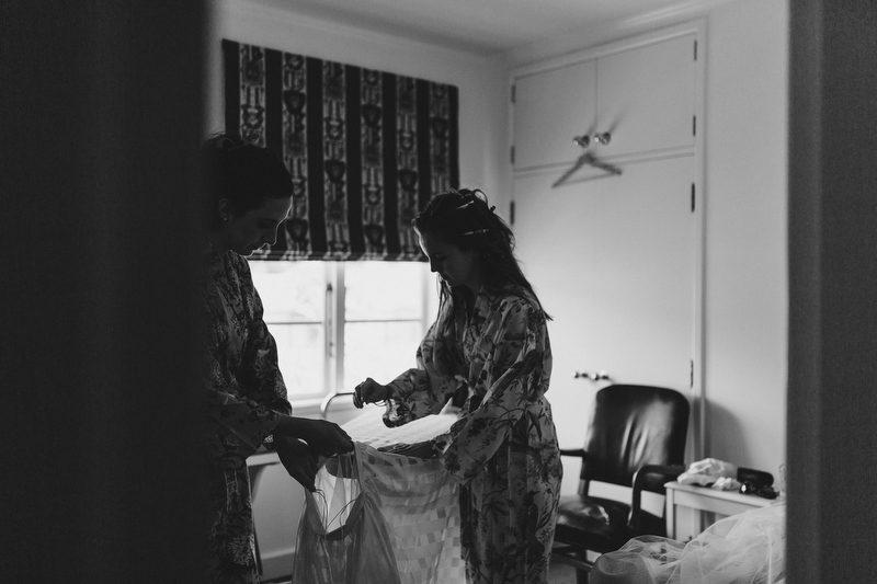 wellington_wedding_garden_newzealand_011
