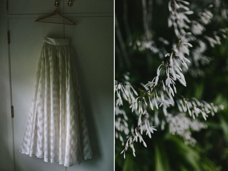wellington_wedding_garden_newzealand_014