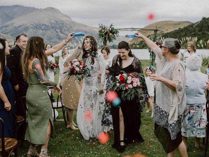 emily adamson queenstown-wedding-same-sex