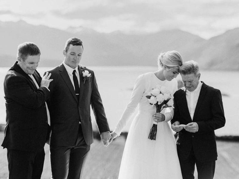 emily adamson wanaka-wedding-photography-rippon