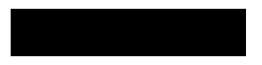 EMILY ADAMSON PHOTOGRAPHY logo